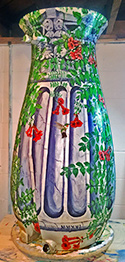 2016 Rain Barrel Raffle!