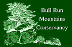 Bull Run Mountain Conservancy