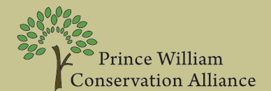 Prince William Conservation Alliance