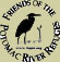 Friends of Potomac River Refuges