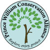 rine William Conservation Alliance
